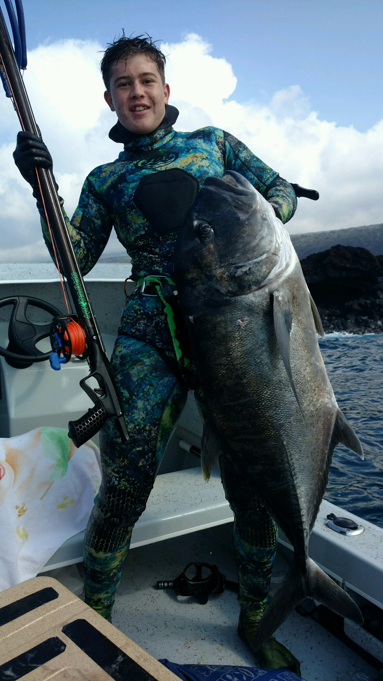 California freshwater spearfishing regulations all the for California fishing regulations